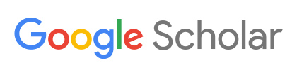Find Articles On Google Scholar