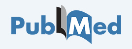 Find Articles On PubMed