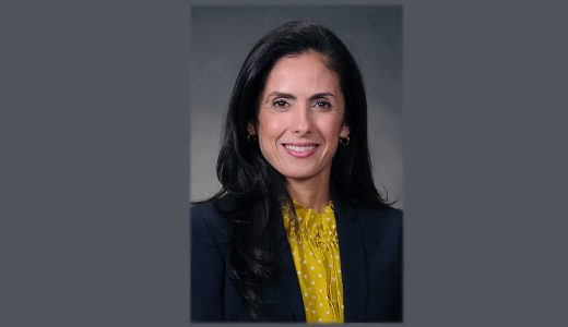 Dr. Flavia Teles Elected to IADR/AADR Publications Committee