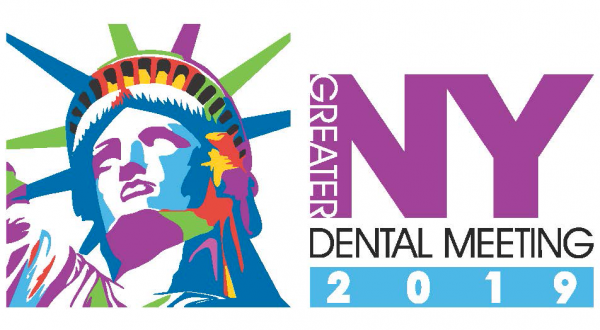 Penn Perspectives: A Day of CDE at GNYDM