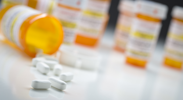 Evidence Based Analgesia and Alternatives to Opioids
