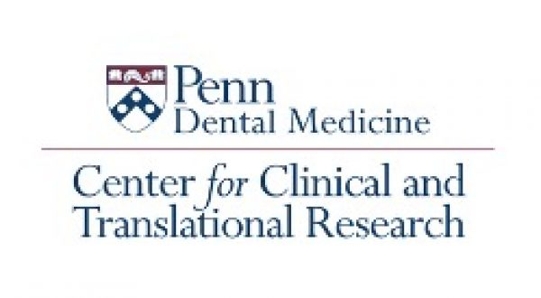 Penn Dental Medicine: Center for Clinical and Translational Research