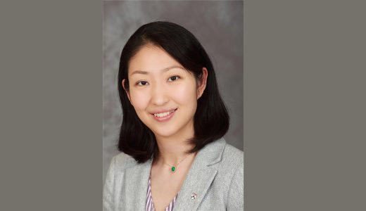 Dr. Yuan Liu Advancing Understanding of Early Childhood Caries with Colgate Award for Research Excellence